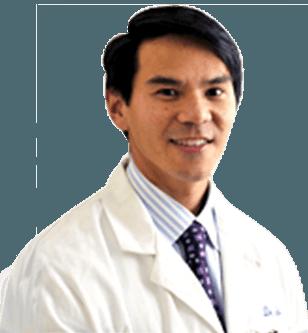 Edwin Su MD New York NY | Orthopaedic Hip and Knee Surgeon NY